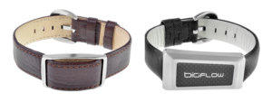 Magnetic Wristbands